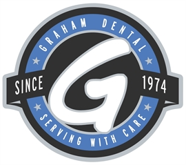 Graham Dental